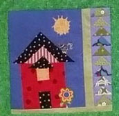 Quilt Show May20
